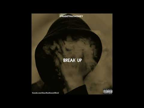 Break Up (Official