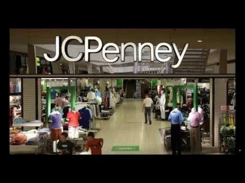 JCPenny Mandela Effect (Truth Revealed!)