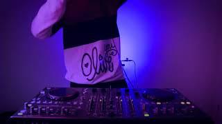 Download Lagu DJ TEMOLA|FULL BASS[MANTUL] mp3
