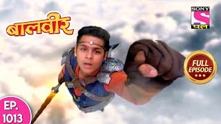 Video Baal Veer - Full Episode 1013 - 10th  July, 2018 download MP3, 3GP, MP4, WEBM, AVI, FLV Oktober 2018