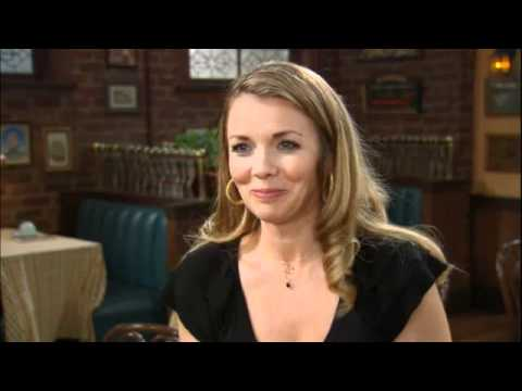 Days of our Lives Christie Clark