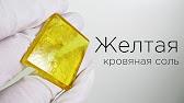 Видеосправочник лекарств СУПРЕМИУМ - YouTube