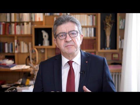 VIOLENCES : LUC FERRY ET LA MACRONIE JETTENT DE L'HUILE SUR LE FEU
