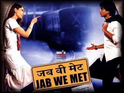 Tum Se Hi (Remix) Jab We Met