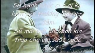 YouTube   Trieu doa hoa hong   Million scarlet roses   guitar