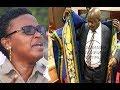 VIDEO: Sakata la Kusimamishwa Bungeni, Halima Mdee, Ester Bulaya Kumpeleka Ndugai Mahakamani