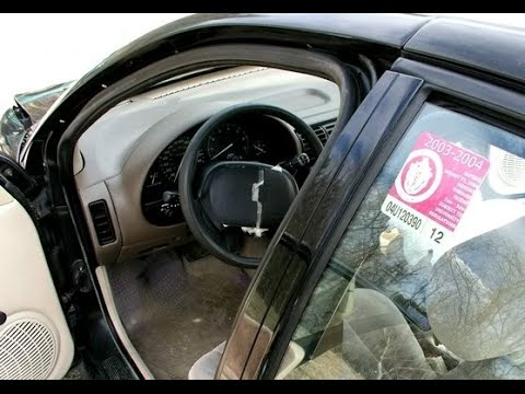 Risultati immagini per maura murray car