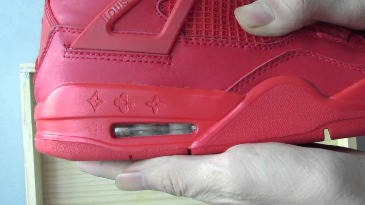 louis vuitton 4s. louis vuitton 4s
