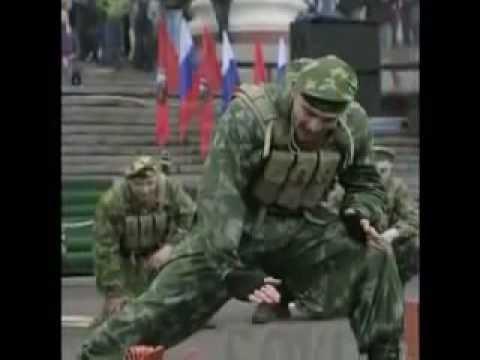 """Светочъ - """"Русская Сила"""""""