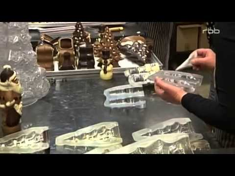 zibb: Willkommen im Schokoladenparadies