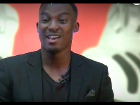 The Scourge of The Peasant | Nolo Mokoena | TEDxPretoria