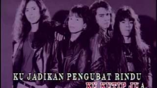 DINAMIK - Dihalaman Dewi