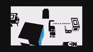 Cartoon Network - Az Sonra