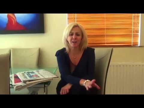 Testimonial investor from France