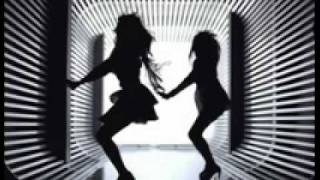 enur feat natasja calabria 2006 radio mix.wmv