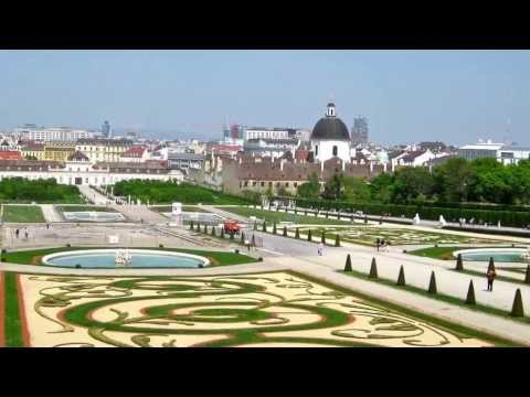 austria!-vienna-amazing-european-destinations