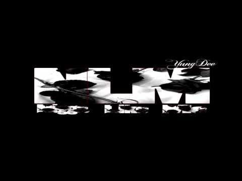 Yung Dee- Nigga Like Me