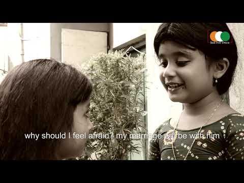 a-complete-documentary-film-on-lahiri-baba/-yogiraj-shyamacharan-lahiri