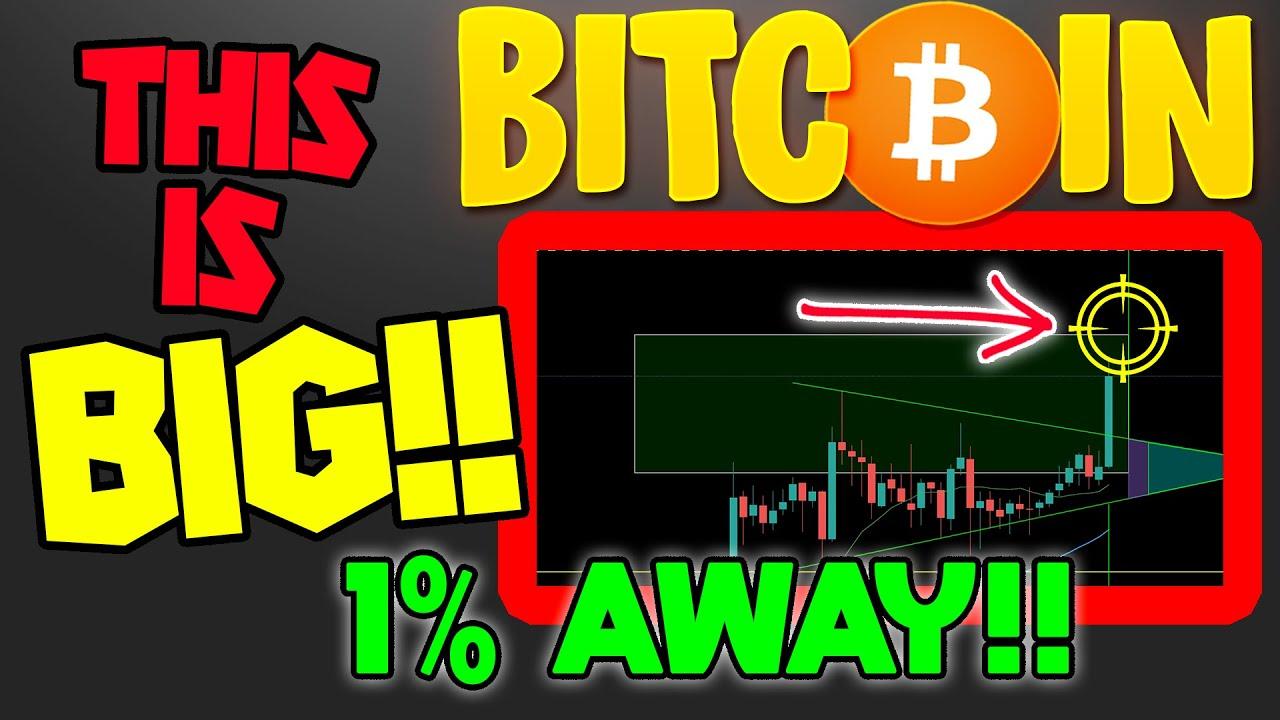 opcionais prekiauja bitkoinu