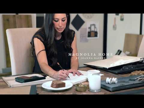 magnolia-home-by-joanna-gaines:-the-inspiration-behind-the-vision-|-living-spaces