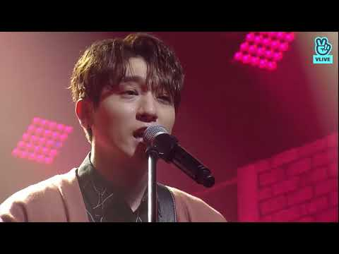 Every Day6 Final Concert: The Best Moment D1 [Arabic sub  Eng]