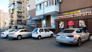 Пекарня Вершина(, 2018-10-12T11:19:42.000Z)
