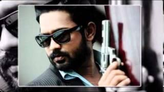 ASURAVITHU Malayalam Movie(Fan AsifAli-Althaf)