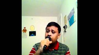 Download Hindi Video Songs - Se Jeno Amar Pashe