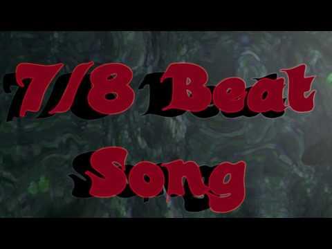 78 Beat Songs