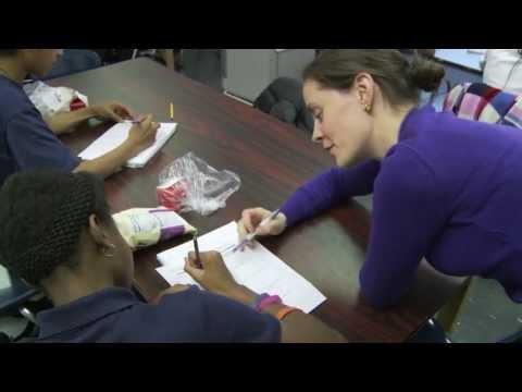 School Works - The Motivating Principal