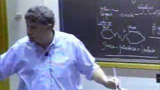 Lec 13 | MIT 7.012 Introduction to Biology, Fall 2004
