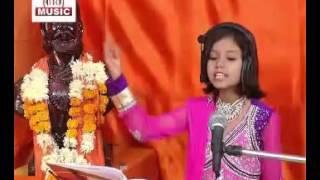 Video 19 feb in shivjayanti special download MP3, 3GP, MP4, WEBM, AVI, FLV Juli 2018