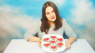 Печенье для Любимых с пожеланиями