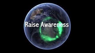 Dane Wigington   Extinction Level Arctic Methane Releases Caused by Geoengineering