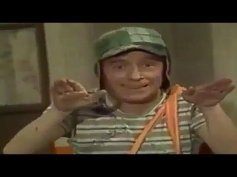 Mc Fioti - Bum Bum Tam Tam TURMA DOS CHAVES