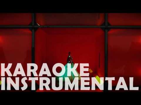 Calvin Harris - My Way (Instrumental)