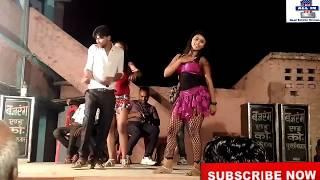 Tohar Ankhiya Ke Kajal - Super Hit Song 2017