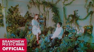 Download 범키 (BUMKEY) 'The Lady (Feat. 문별 (Moon Byul) of 마마무 (MAMAMOO))' M/V
