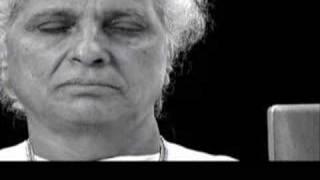 national song anthem india jana gana mana