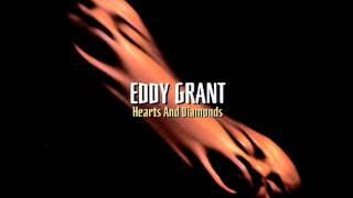 Eddy Grant - East dry river