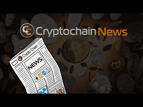 Прогноз курса криптовалют Bitcoin, Ethereum, XRP. Достиг ли дна биткоин?