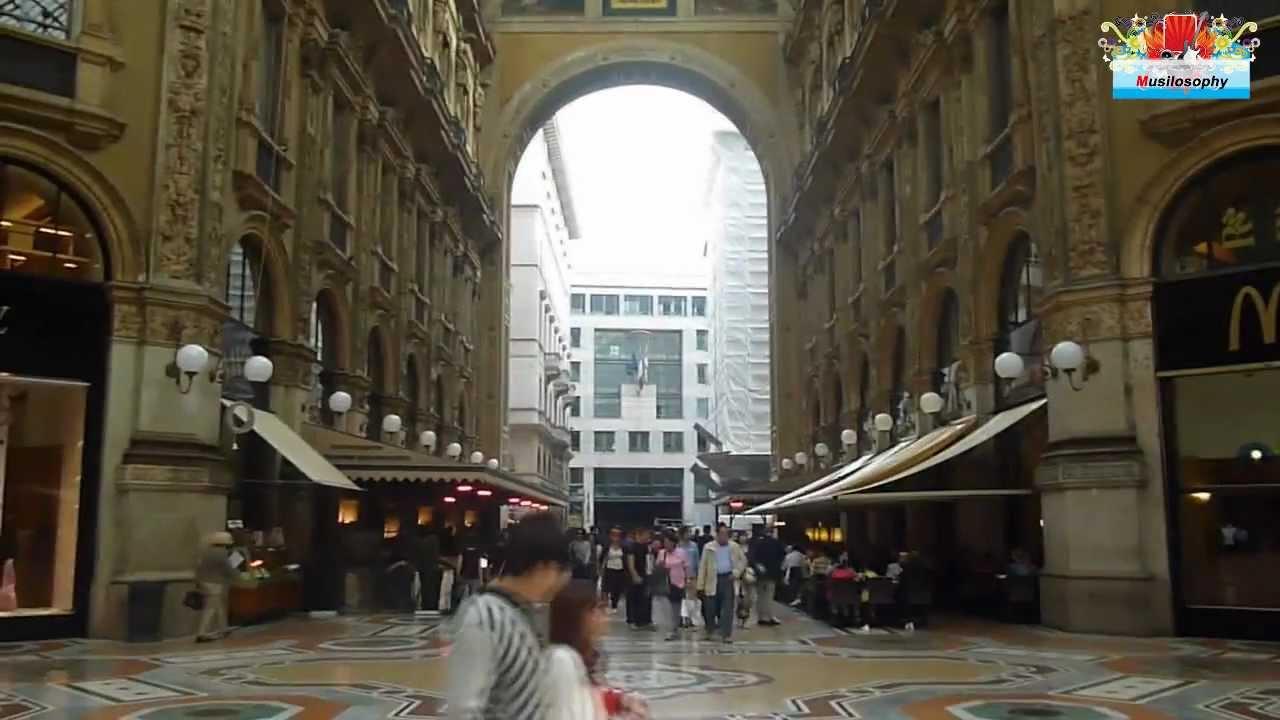 Hotel Vicino Duomo Milano