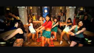 Lat Lag Gayee Dance House DJ Tushar DJ Maneesha
