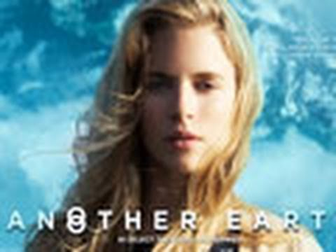 Another Earth is listed (or ranked) 23 on the list The Most Anticipated 2011 Summer Films