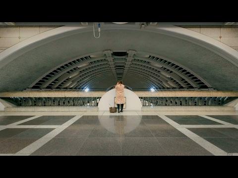 X-Photographer Victoria Wright Talks Fujifilm (USA)
