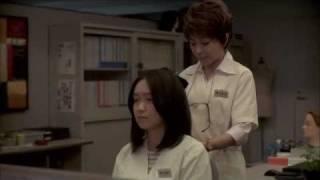『大阪ハムレット』の光石冨士朗が監督を務め、理容美容専門学校を舞台...