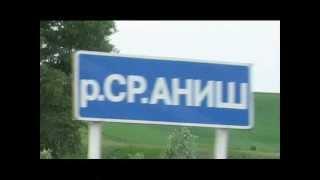 Приколы!!! смешные названия=).wmv