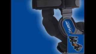 BREG® Fusion™ функциональный ортез на коленный сустав(Подходит всем. Fusion — это функциональный ортез на коленный сустав, который благодаря инновационной проформ..., 2014-07-31T11:00:28.000Z)