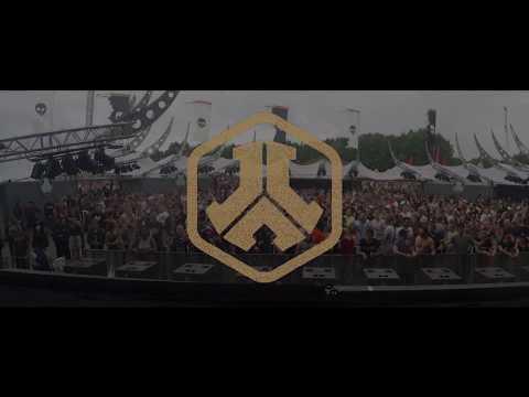 Dj Snake - Propaganda (X-Pander 2017 Remix)