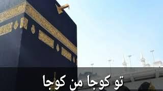 Tu kuja man kuja full qawaali with lyrics HD download